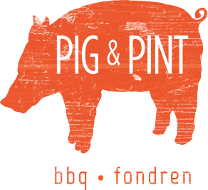 The pig and pint jackson mississippi