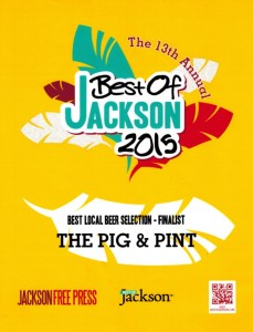 Best-of-Jackson-Best-Beer-Selction-Finalist-02172015