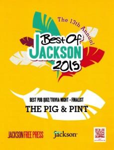 Best-of-Jackson-Best-Trivia-Finalist-02172015